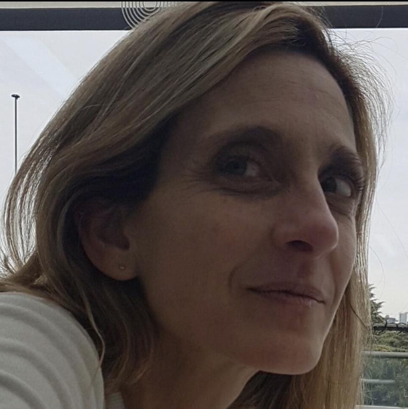 Teresa Bettarello